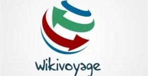 In arrivo Wikivoyage, la guida travel di Wikipedia