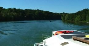 Houseboat: divertimento assicurato per la vacanza estiva