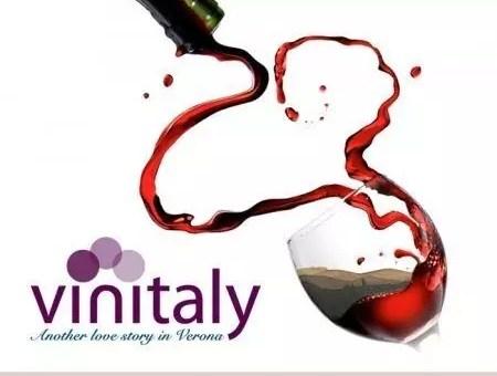Vinitaly 2013 a Verona, ad aprile stappa il vino