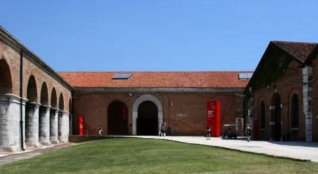 55esima Biennale di Venezia