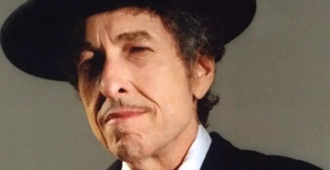 Bob Dylan a Milano, non live ma come artista a Palazzo Reale