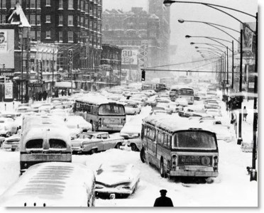 chicago-worst-snowstorm-1967