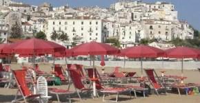 Hotel Borgo Marina sul Gargano, vacanza di escursioni e qualità