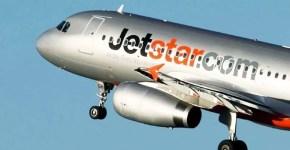 Jetstar Airways: un mondo di offerte fino a febbraio in Giappone