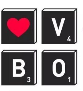 love boo, l'app di san valentino