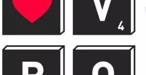 Love Box, l'app di San Valentino