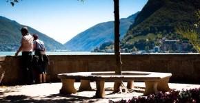 Lugano, 8 cose da vedere in Svizzera per non perdersi nulla