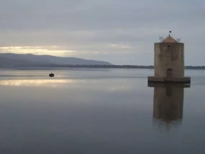 mulino_orbetello