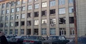 Russia, meteoriti questa mattina, oltre 250 feriti