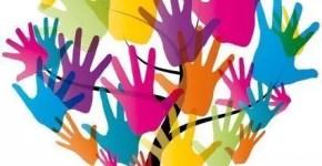 Cerasi 457 volontari per il Servizio Civile 2013 a 433€