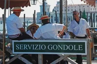 servizio-gondole