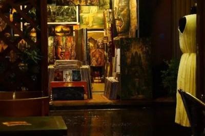 the-art-store-opposite