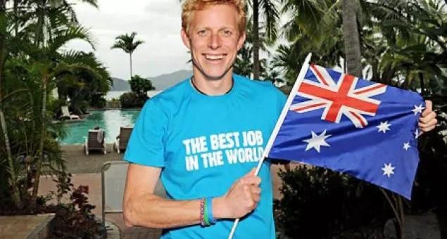 Best job in Australia, cercansi candidati fino al 10 aprile