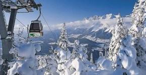 4 cose da fare gratis a Cortina d'Ampezzo e dintorni
