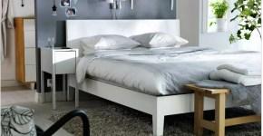 Hotel Ikea, a Milano il primo Moxy Hotel