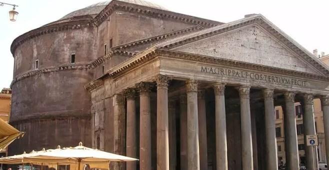 Pantheon a Roma, cosa sapere per la visita