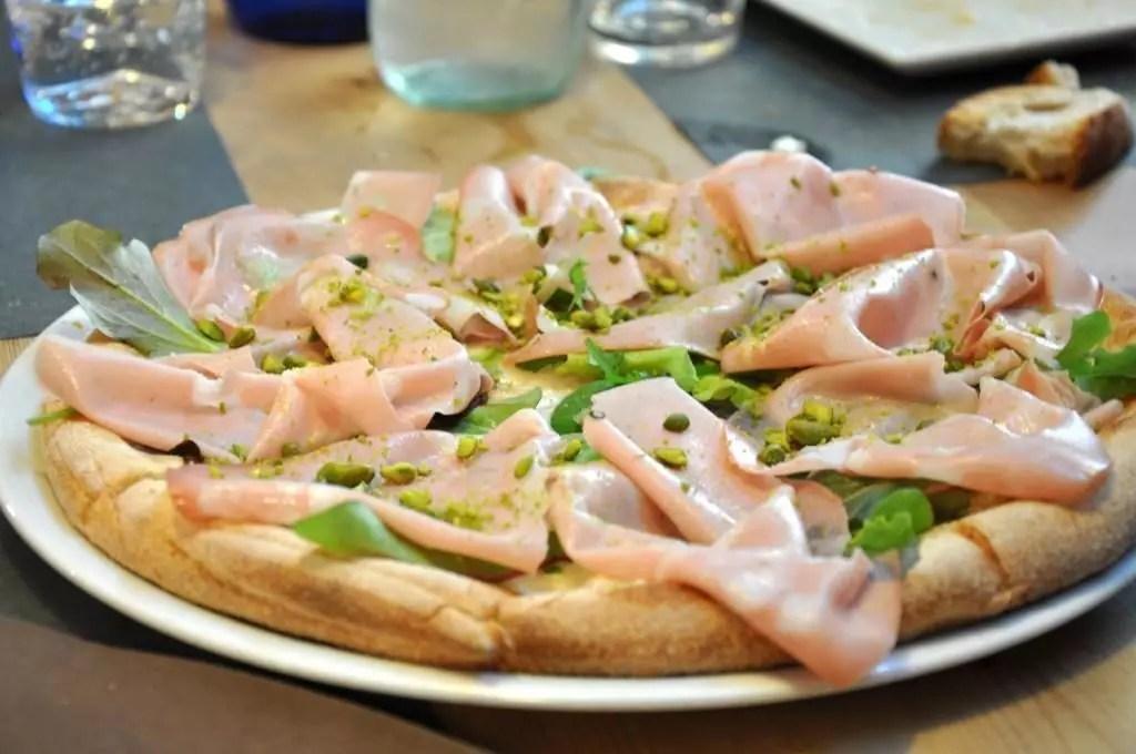 pizza-verona