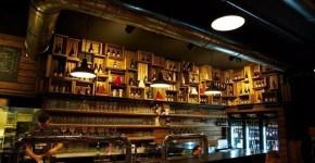 Tanta birra al Birrodromo, a Riccione