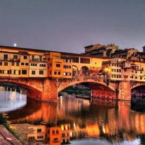 48 ore a Firenze, weekend low cost in Toscana
