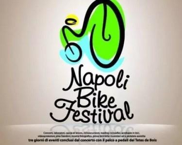 napoli_bike_festival