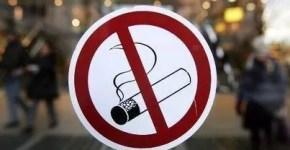 Sigarette elettroniche in viaggio, dove non si può