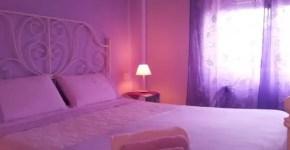 Bed and Breakfast Stanze del Sole a Roma Fiumicino