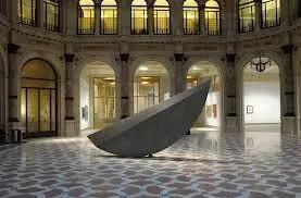 Gallerie d'Italia: il Cantiere del '900 a Milano