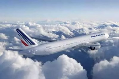airfrance-tariffa-mini