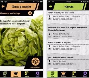 app-barcellona-mercati