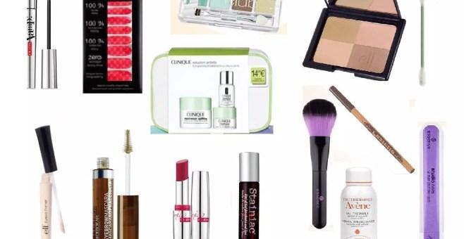 Beauty case Large: per chi non sa scegliere