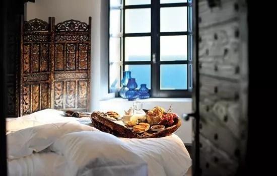 Sardegna, dormire in un faro ora si può