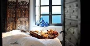 Dormire in un faro in Sardegna, ora si può