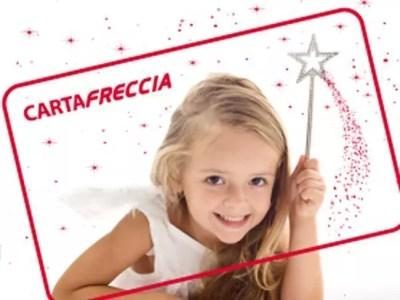cartafreccia_bimbi_gratis