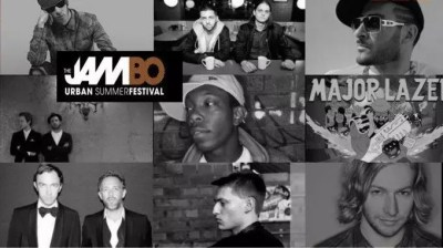 jambofestival