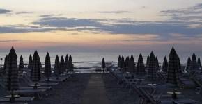 Blogtour a Milano Marittima per #MimaAmarcord