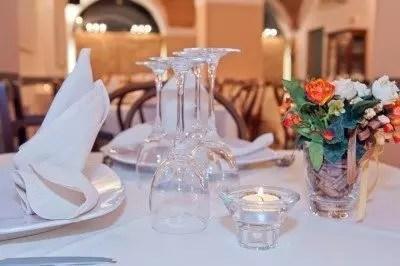 ristorante-arcadia
