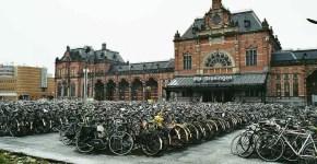 Alla scoperta di Groningen, tra storia e divertimento