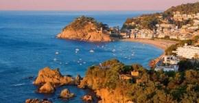 Costa Brava Pirenei di Girona: la meta perfetta in ogni periodo dell'anno
