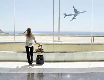 Viaggi Low Cost in estate, quali scegliere e perché