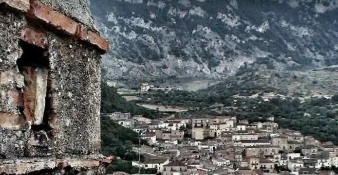 Cosa visitare in Calabria: Civita, San Lorenzo Bellizzi, Francavilla Marittima