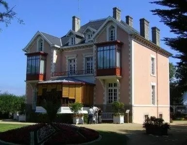 Christian-Dior-museo