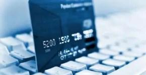Altroconsumo denuncia eDreams, Volagratis e altre per le carte di credito