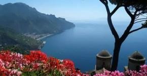 Costiera Amalfitana: ecco la mini guida
