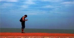 La Lonely Planet chiude? Ecco il programma radiofonico che la salva