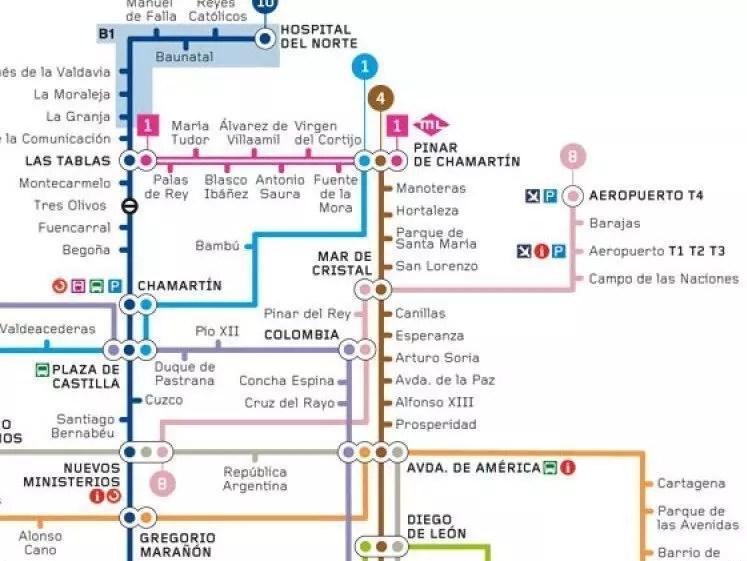 mappa-metro-madrid