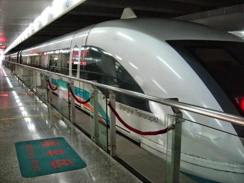 metropolitana-shanghai