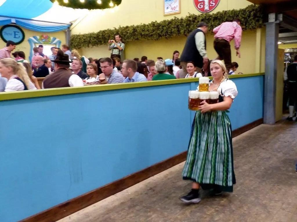 monaco-oktoberfest-festa