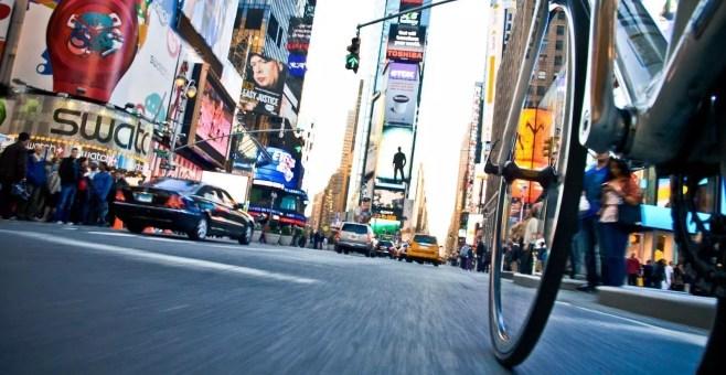 6 consigli utili per una vacanza a New York