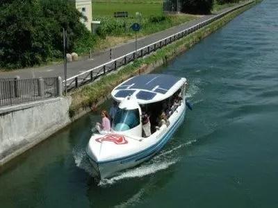 parco-ticino-escursioni-barca