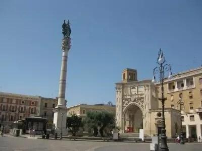 piazza-soronzo